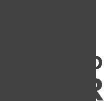 Logo La Fabrica 1