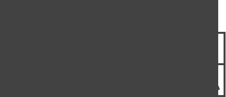 Logo La Fabrica 2