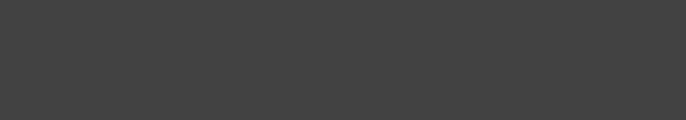 Logo Umayor
